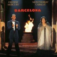 История создания песни «Барселона»