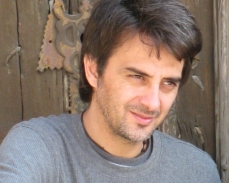 Хосе Мигель Эрнандес Харамильо