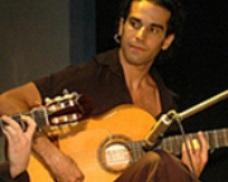Серхио Гомес Мартин