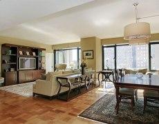 Рики Мартин купил квартиру в Манхеттене за $ 6 млн