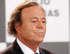 Хулио Иглесиас лишился шикарного дома