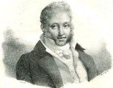 Фернандо Карулли