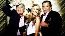 Группа «Los del Rio»