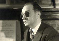 Хоакин Родриго